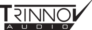 Trinnov Audio logo